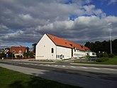 Fil:Visby Geten 1, TINGSHUSET I VISBY 2012-09-01 08-18-17.jpg