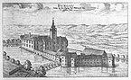 Vischer_-_Topographia_Ducatus_Stiria_-_029_Burgau.jpg
