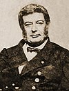 Joaquim José Inácio, Viscount of Inhaúma, c. 1864
