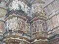 Vishvanath temple, khajuraho 1.jpg