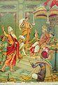 Vishwamitra.jpg