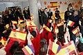 Visita oficial de Mariano Rajoy a Andorra 05.jpg