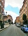 Vista de la calle Argañosa-3.jpg