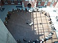 Visual perspective-taking, Gdansk University of Technology.jpg