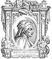 Vite de più eccellenti pittori scultori ed architetti (1767) (14597590490).jpg