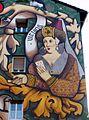 Vitoria - Graffiti & Murals 0373.JPG