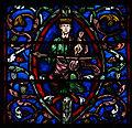 Vitrail Arbre de Jessé Cathédrale Troyes 200208 2.jpg