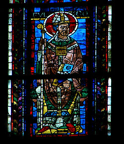 Vitrail Basilique Saint-Remi 130208 02.jpg
