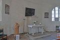 Vitt, Kapelle, innen (2011-10-02) by Klugschnacker in Wikipedia.jpg