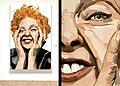 Vivienne Westwood by Biagio Black.jpg