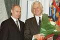 Vladimir Putin 12 June 2001-6.jpg