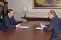 Vladimir Putin 1 April 2002-1.jpg
