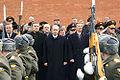 Vladimir Putin 23 February 2002-2.jpg