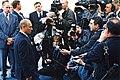 Vladimir Putin 26 May 2002-6.jpg
