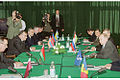 Vladimir Putin 28 September 2001-2.jpg