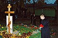 Vladimir Putin 6 October 2000-5.jpg