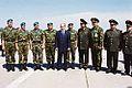 Vladimir Putin in Serbia 16-17 June 2001-9.jpg