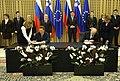 Vladimir Putin in Slovenia in 2011 (25).jpg