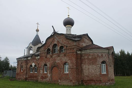 Vladimir and Suzdal Wikiexpedition (2016-08-13) 11.jpg