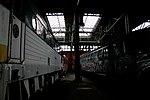Vlaky.jpg