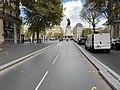 Voie Cyclable Rue Temple - Paris III (FR75) - 2020-10-26 - 1.jpg