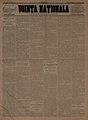 Voința naționala 1890-11-29, nr. 1848.pdf