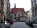 Vojtěšská, kostel svatého Vojtěcha (01).jpg