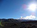 Volcán Llaima.jpg