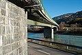 Volderer Innbrücke 2.jpg