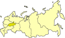 https://upload.wikimedia.org/wikipedia/commons/thumb/9/96/Volga-vyatka_economic_region.png/220px-Volga-vyatka_economic_region.png