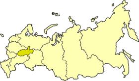 A Volga megszünteti a papillómákat