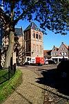 foto van Grote of St. Nicolaaskerk