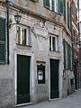Voltaggio-municipio2.jpg