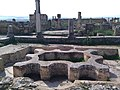 Volubilis, Morocco (5416230826) (5).jpg