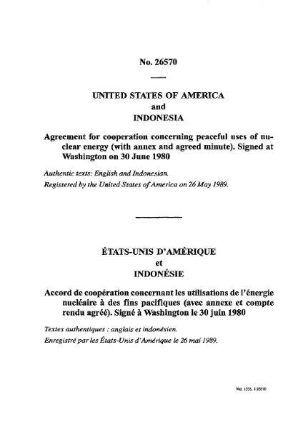 File:Volume-1533-i-26570-english.djvu
