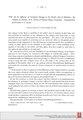 Volume 167 p271-312.pdf