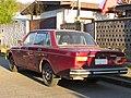 Volvo 144 Deluxe 1974 (13728292824).jpg
