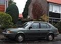 Volvo 360 GL (10608291863).jpg