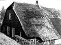 Voor- en zijgevel - Streefkerk - 20452163 - RCE.jpg