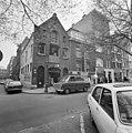 Voorgevels - Amsterdam - 20016691 - RCE.jpg