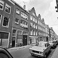 Voorgevels - Amsterdam - 20016920 - RCE.jpg