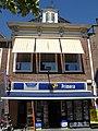 Voorstraat 12, Franeker.JPG