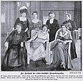 Vorstand des ersten deutschen Frauenkongress Anfang März 1912 in Berlin.jpg