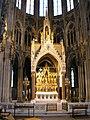 Votivkirche Vienna June 2006 150.jpg