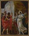 Vouet Simon Hélène offrant à Ménélas la potion de la reine Polydamne.jpg
