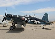 Vought (Goodyear) FG-1D Corsair AN2021914.jpg