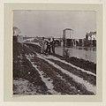 Voyages d'une famille parisienne Avril 1897 - Ancien pont de Poissy - p9-02.jpg