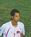 Vu Nhu Thanh 2008.jpg