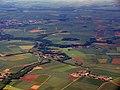 Vue aérienne de Godenvillers et Domfront 02.jpg