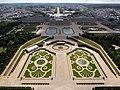 Vue aérienne du domaine de Versailles par ToucanWings - Creative Commons By Sa 3.0 - 111.jpg